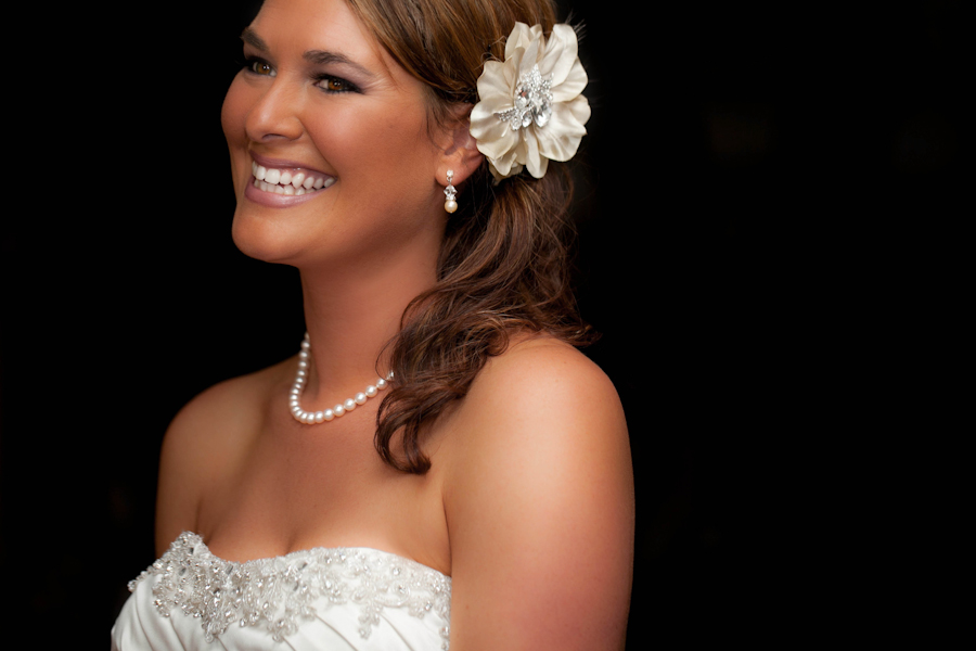 Shawna Amp Gaston Varela Wedding 187 502photos Louisville